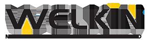 Welkin Medicare Pvt Ltd Logo